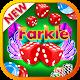 Farkle King - Dice Game (game)