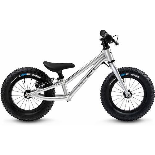 Early Rider Big Foot 12 Balance Bike