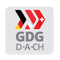 GDG Events in DACH icon