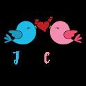 JibbyChat หาคู่ หาเพื่อน หาแฟน แชท เดท ใกล้เคียง icon