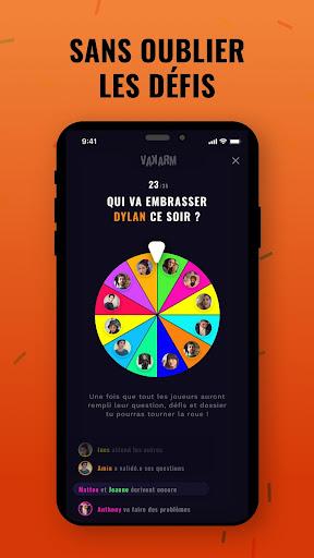 Vakarm - Jeu des problu00e8mes 3.0.8 screenshots 7