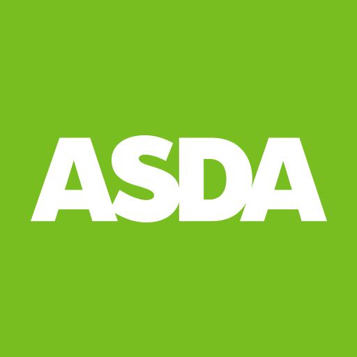 Asda Apps On Google Play