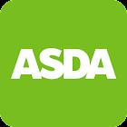 ASDA icon