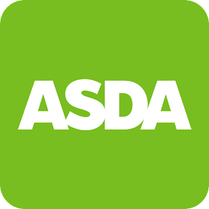 ASDA for PC