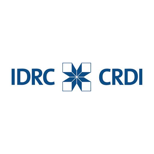 IDRC CRDI