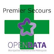 Premier Secours Montpellier