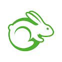TaskRabbit - Handyman, Errands icon