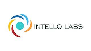 Intello Labs