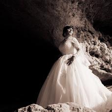 Wedding photographer Ruslan Sadykov (ruslansadykow). Photo of 18.09.2018
