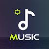 음악바다 - 빠른 음악다운 플레이 대표 아이콘 :: 게볼루션