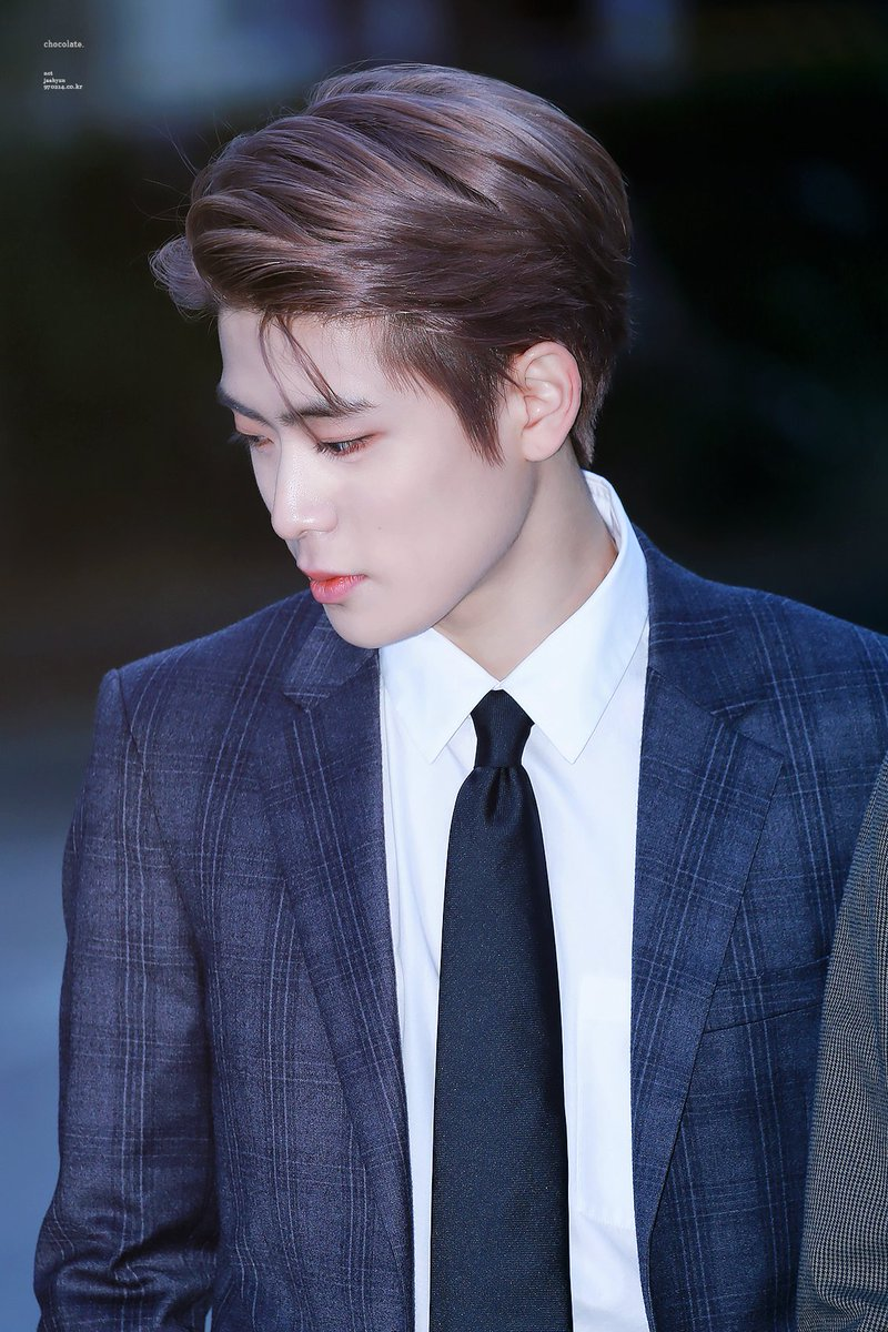 nct-music-bank-jaehyun