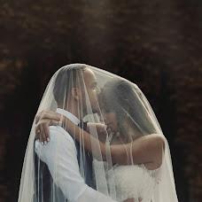 Wedding photographer Sergio Rangel (sergiorangel). Photo of 16.01.2019