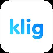 KLIGapp