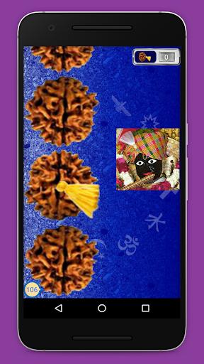 Mala - Prayer Beads image   4