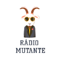 Radio Mutante icon