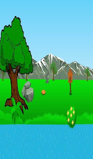 Ajaz Treasure Hunt2 1.0.5 screenshots 5