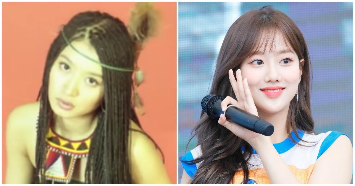 Here S How 1 St Generation K Pop Idols Secretly Dated Vs How Idols May Secretly Date Now Koreaboo