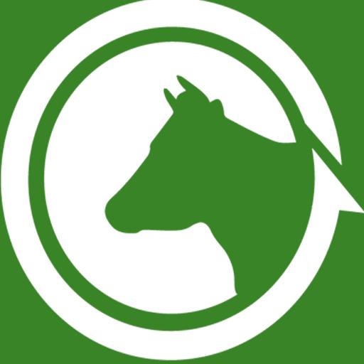 FeedSync - Der Futterberechner