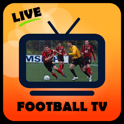 Live Football TV HD app (apk) free download for Android/PC