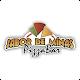 Download Pizzaria Sabor de Minas For PC Windows and Mac