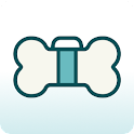 DogVacay - Boarding & Sitting icon