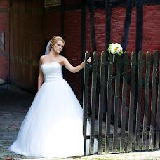 Wedding photographer Oleg Klassen (klassen). Photo of 24.04.2015