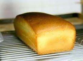 Batter Bread Recipe