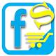 Funstoreindo for PC-Windows 7,8,10 and Mac
