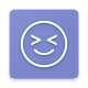 Download Feels App - daily mood journal & pixel grid For PC Windows and Mac 1.0.1