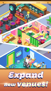 Download Idle Toilet Tycoon For PC Windows and Mac apk screenshot 3