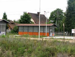 Photo: Rudna Miasto