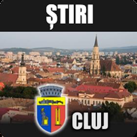Stiri din Cluj