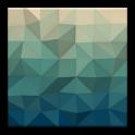 Fracta Live Wallpaper icon