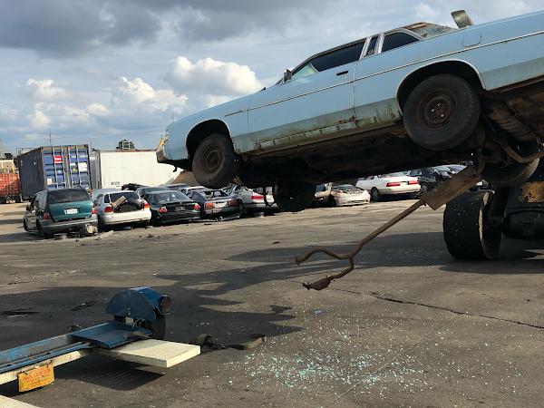 Cash For Cars Near Me >> No Title No Problem Cash For Junk Cars Junk Car Removal
