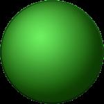 LogicBall HD Icon