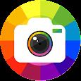 DSLR Photo Maker icon