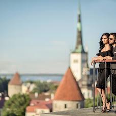 Wedding photographer Natalya Arestova (arestova). Photo of 08.08.2017