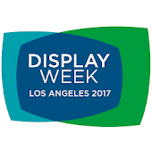 Display Week 2017