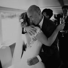 Wedding photographer Milos Gavrilovic (MilosWeddings1). Photo of 10.07.2018