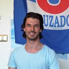 Diego Larrain