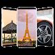 Wallpaper HD - 2019 Android apk
