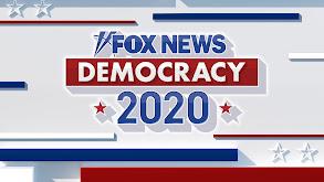Fox News Democracy 2020 thumbnail
