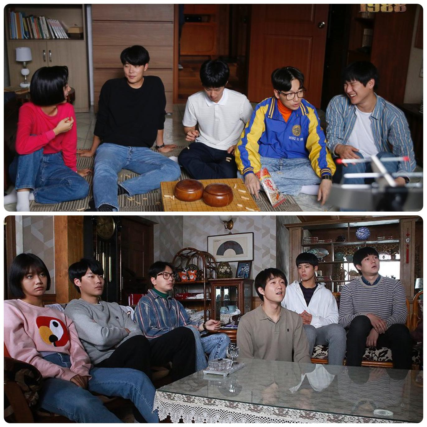 Reply 1988 characters