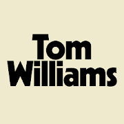 Tom Williams Music