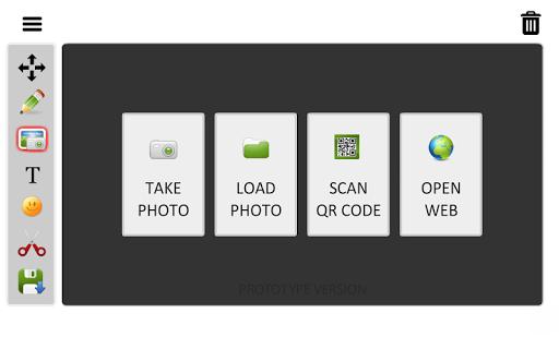 Aphasia Create 1.0.3 screenshots 4