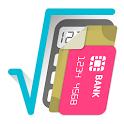ViZi Budget icon