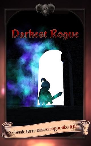 Darkest Rogue android2mod screenshots 9