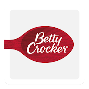 App The Betty Crocker® Cookbook APK for Windows Phone