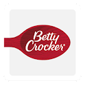 The Betty Crocker® Cookbook icon