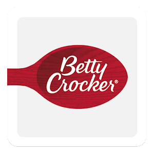 bettycrocker.com Android App